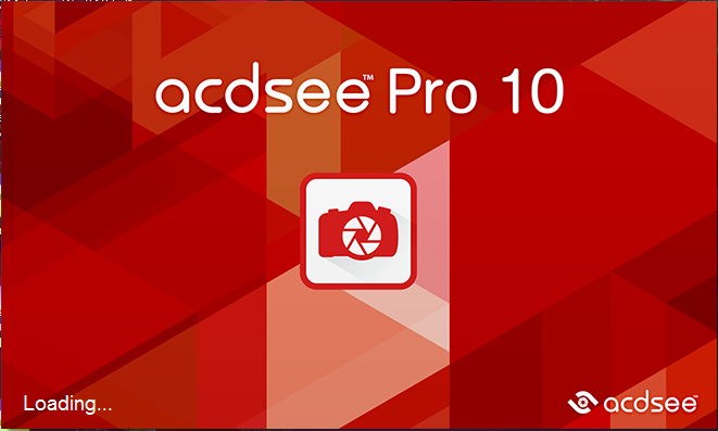 acdsee ultimate 2018 french keygen