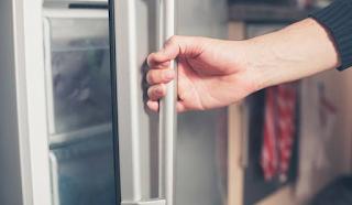 Cara perawatan kulkas 2 pintu agar awet dan tahan lama