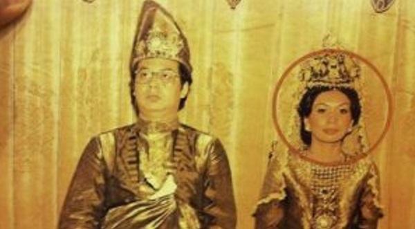 Isteri Pertama Najib Pernah 'Dituduh Gila', kisah Rosmah Mansor sailang suami kawan baiknya