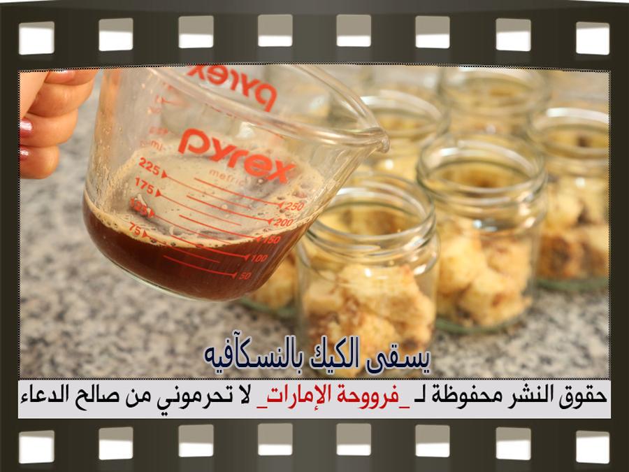 http://3.bp.blogspot.com/-nawxYmT2Z-A/Vma2ihWMz_I/AAAAAAAAZvY/PZ3rHsr8Zjg/s1600/5.jpg