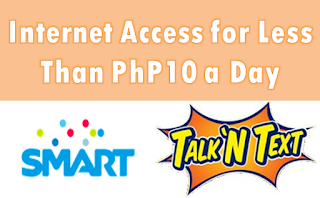 TNT Smart INternet, Super10, p10, unlimited, call, text