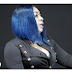 Audio | Spice - Black Hypocrisy  | mp3 Download