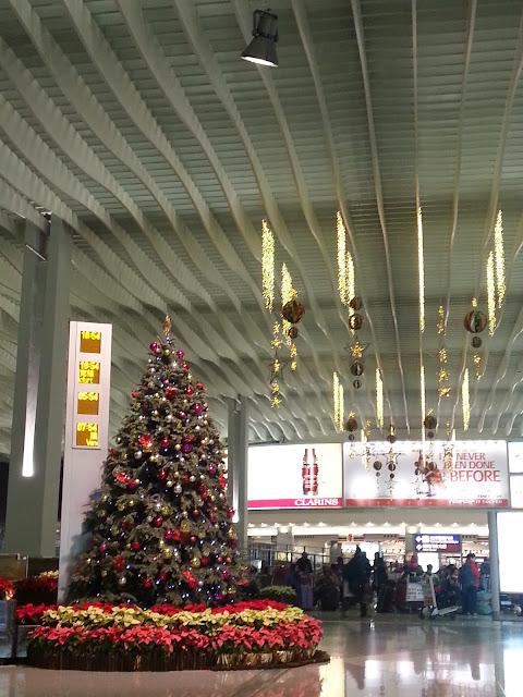 Day 1.1 釜山金海機場至慶州經驗分享