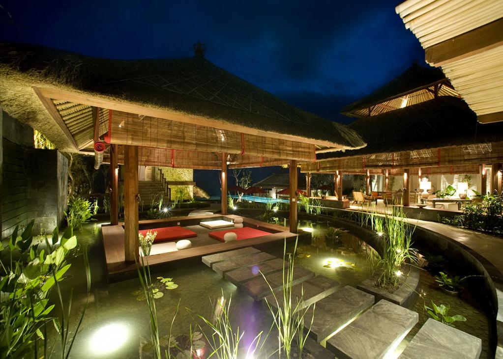bali+home3 Modern Bali Home Plans on bali outdoor living, california modern home plans, bali house plans,