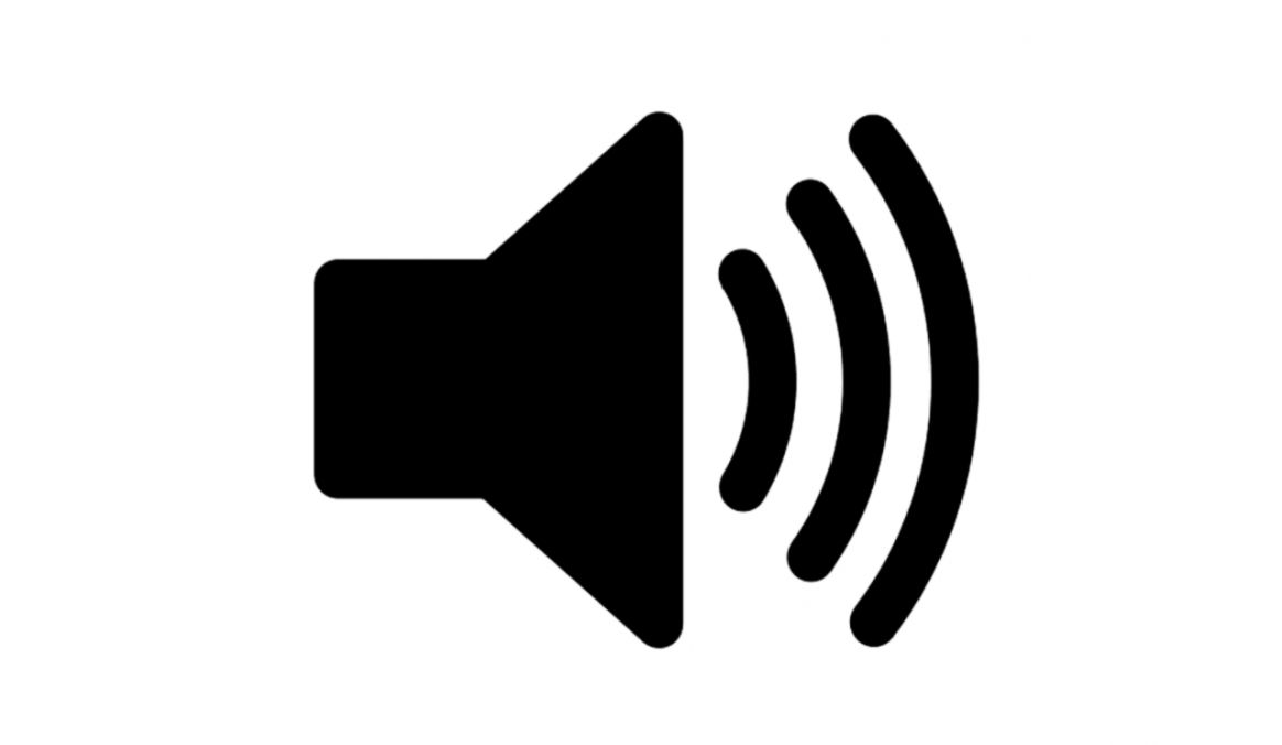 Background Sound Effects Download | Image Wallpapers HD