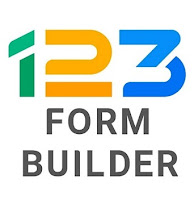 123FormBuilder Discount Coupon