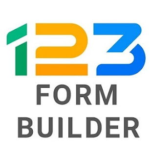 123FormBuilder Discount Coupon Code - Professional Plan