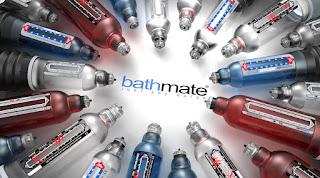 [Image: Bathmate-Hydromax-Tunggal-S0lusi.jpg]