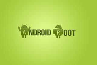 Kerugian Melakukan Root Pada Android