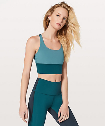 lululemon energy-bra-long-line