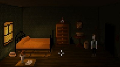 The Last Door: Collector's Edition Review