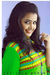 IMG 20161013 WA0049 - South Indian Serial & Non-Famous Desi Actresses 150 plus Random Images For YOU