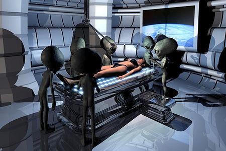 http://3.bp.blogspot.com/-nb2yNBo-NzM/Tva-kJLvFHI/AAAAAAAABPk/BpAYaVngmbc/s640/abductions-extraterrestres-soucoupes-volantes.jpg