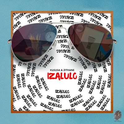 Kususa, Zithane - Izalulo (Original Mix)