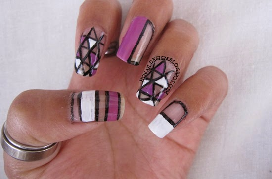 http://hgnaildesign.blogspot.com/2014/09/31dc2014-day-16style-geometric.html