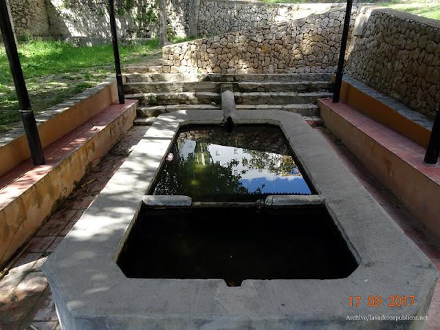 lavadero-pou-d'avall-benissa