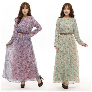 jubah murah online rm50