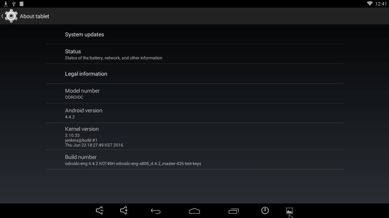 google play store android version 4.4.2