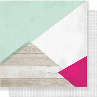 http://www.inspirationcreationlesite.com/shop/pink-paislee/5185-c-est-la-vie-papier-12-30-x-30-cm-.html?search_query=pink+paislee&results=45