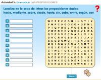 http://www.joaquincarrion.com/Recursosdidacticos/QUINTO/datos/01_Lengua/datos/rdi/U14/05.htm