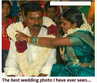शादी में खींची गयी ऐसी मजेदार तस्वीरें जिन्हें देख आप अपनी हंसी नहीं रोक पाएंगे (Most Funny Images Of Indian Wedding In Hindi), Indian Husband Wife Funny Images, Funny Images In Hindi, Latest Funny Photos, Funny Photos In Hindi, Most Interesting Images In Hindi, Latest Funny Images Of Wedding,