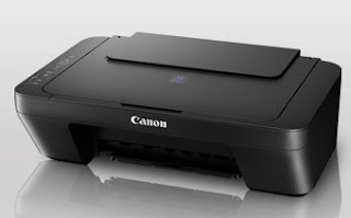 Canon PIXMA MX410  Driver Download - Mac, Windows, Linux