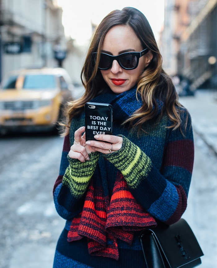 http://www.krisztinaclifton.com/2017/02/what-top-fashion-bloggers-wore-to-nyfw.html
