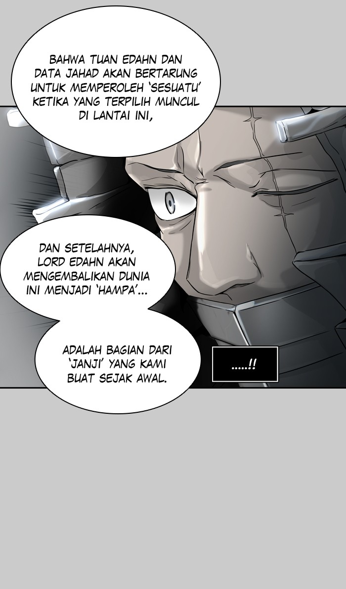 Baca Komik Tower of God Chapter 387 Bahasa Indonesia Page 34 Kintamaindo