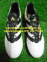 http://kasutbolacun.blogspot.my/2017/11/adidas-ace-161-sg_29.html