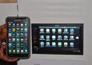 Sebuah sistem stereo mobil merupakan tambahan yang bagus untuk kendaraan kesayangan Anda, terlebih bila menyukai musik.
