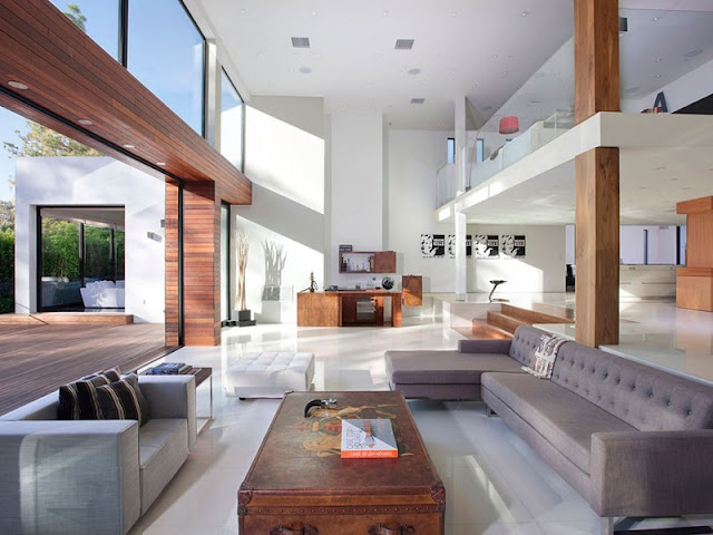 Modern home interior with natural light architecture Modern home interior with natural light architecture Modern 2Bhome 2Binterior 2Bwith 2Bnatural 2Blight 2Barchitecture4364