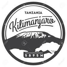 Matokeo ya darasa la saba 2019 Kilimanjaro - PSLE Results 2019 for Kilimanjaro Region