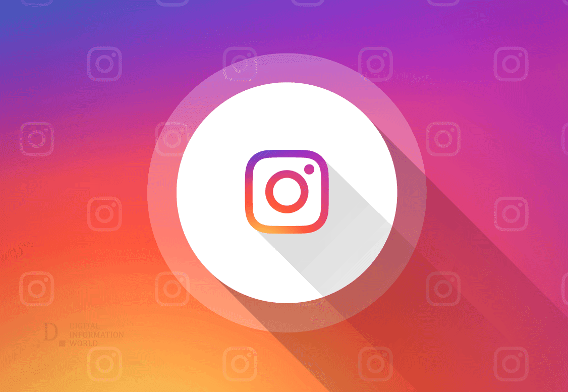 Instagram Adds Six New Superzoom Effects; Emoji Bar in Comments