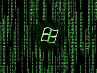 Hackers Wallpapers Full HD - 30