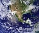 दुनिया में कितने देश है उनके नाम और संख्या   Duniya Me Kitne Desh Hai