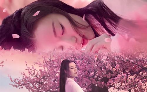 Phim tam sinh tam thế thần tịch duyên 2019