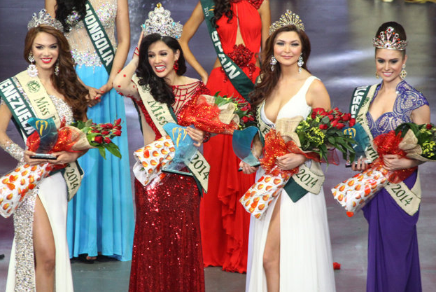 miss-earth-2014-philippine-photo