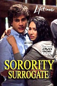 Watch Sorority Surrogate Online Free in HD