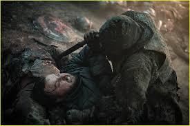 مراجعة الحلقة الثالثة من الموسم الثامن والأخير  مسلسل Game Of Thrones.. مواجهة وينترفيل لملك الليل %D8%B9%D9%86