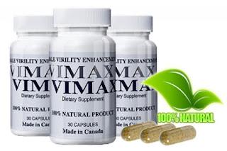 Distributor Resmi Vimax Asli Canada Obat pembesar penis