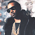"Ouça o novo álbum ""Rubba Band Business"" do Juicy J"