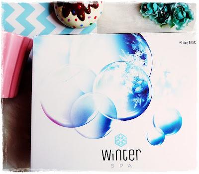 Winter SPA z ShinyBox, Luty 2017 Czy Udane?