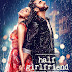 Half Girlfriend Film Poster Released 2017 | Arjun Kapoor | Shraddha Kapoor