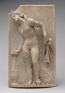 Искусство и любовь в эпоху Ренессанс (статьи) 4