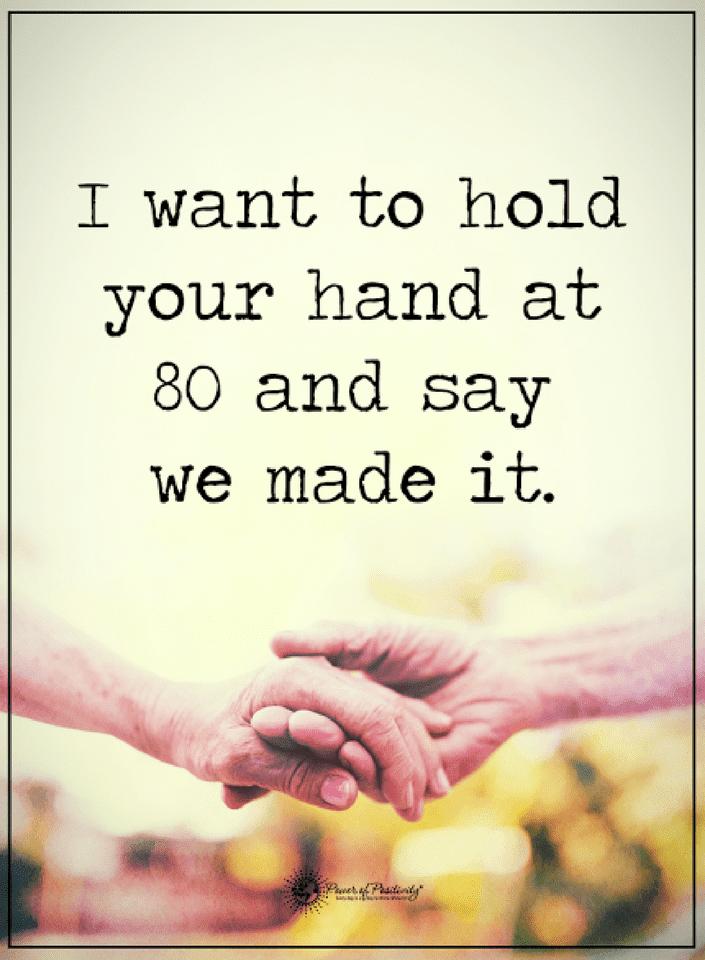 60 Best Friends Holding Hands Quotes 2019 Topibestlist