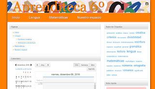 http://www.educa2.madrid.org/web/cifras-y-letras-6-/inicio