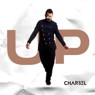 Charbel - UP (Álbum)