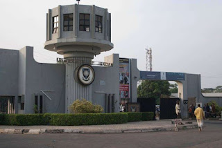 University Of Ibadan 2017/2018 Post-UTME Form Is Out. Cut-Off Remains 200