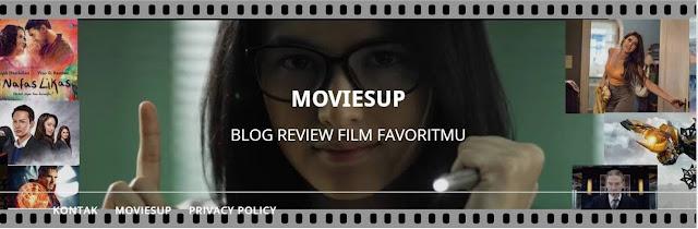 moviesup.id