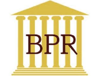 perbedaan bank umum dan bank syariah,perbedaan bank konvensional dan bank syariah,5 perbedaan bank umum dan bpr,perbedaan bank umum dan bpr menurut fungsinya,5 macam perbedaan bank umum dan bpr,